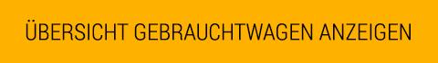kleditsch_button_inframelink_gebrauchtwagen_01
